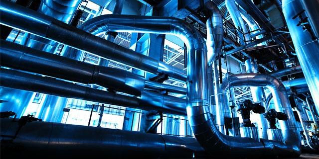 maintenance industrielle nord